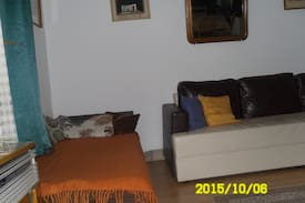 Picture of Comfortable room near motorway m7