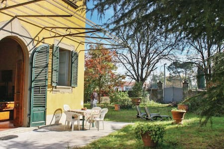 2 Bedrooms Apts in Quarrata -PT- - Quarrata -PT-