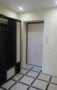 Квартира в центре, Реадовский парк - Lejlighed