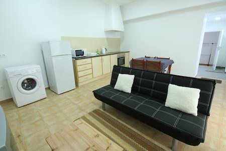 Apartment in Ponta Delgada - Apartemen
