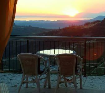 Villa Garda Lake View Verona - San Giorgio di Valpolicella