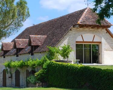 Appartements de Belveyre Rocamadour - Rocamadour