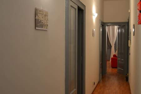 La dimora di Alarico - Bed & Breakfast