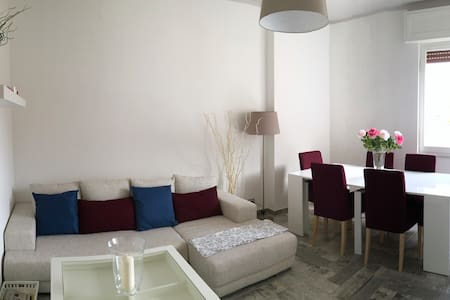Lovely flat just renovated - Apartment