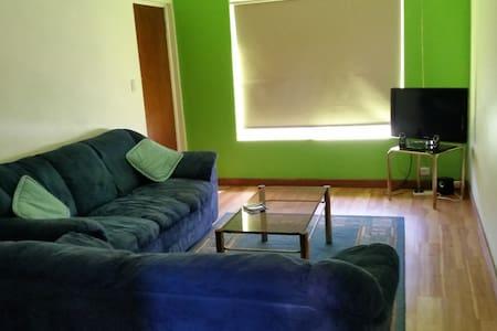 Perth Villa - Wohnung