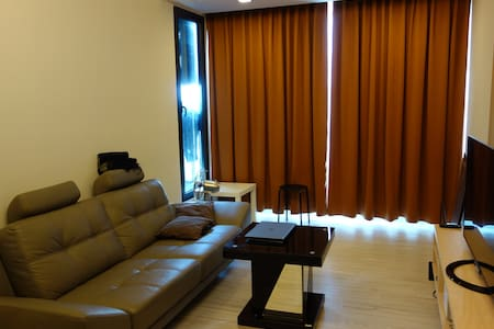 Private room in Sky Hotel - Apartment