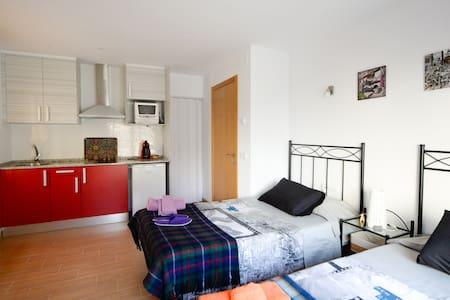 """Apartamento """"Casa María"""" - Apartamento"""