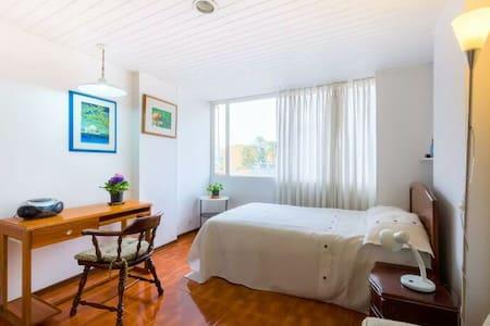 Great Apartment - Twin Falls - Ház