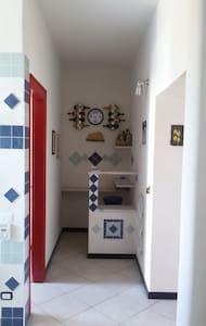 Home sweet Castelvetrano - Apartment