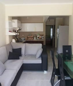 Cosy apartment for you in Sharm - Lakás