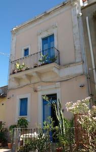 Casa Betta - Hus