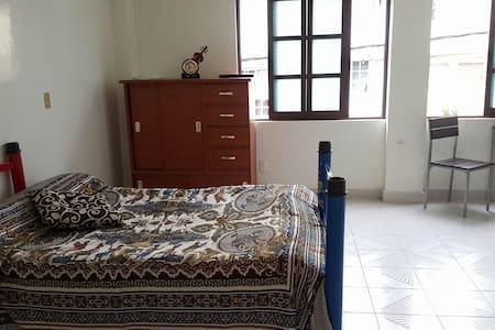 Habitación Privada - Ciudad de México - Ev