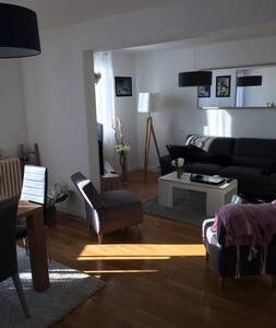 appartement convivial - Annecy - Apartamento