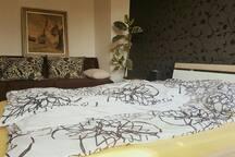 Schönes Zimmer in Bad Liebenwerda