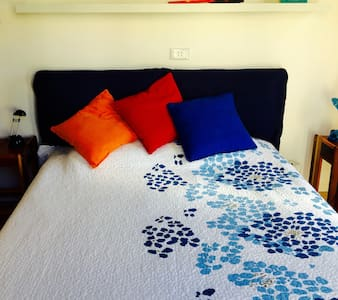 Rent double room near Venice - Wohnung