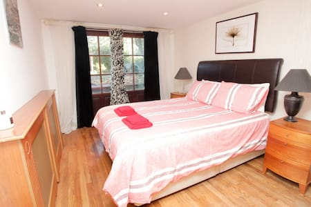 Ranelagh - 2 Bed Apartment