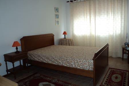 2 bedroom flat in Tábua - Tábua - Leilighet