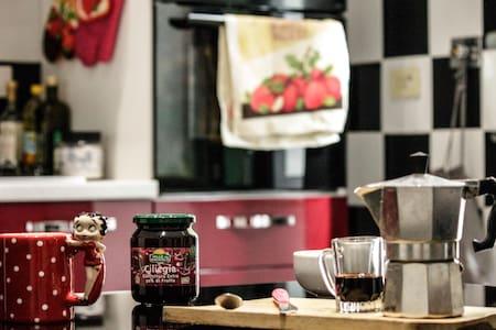 Casa Viola - Bed & Breakfast