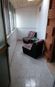 Carrizal Loft Canary Island - Carrizal - Apartment