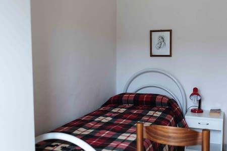 Camera Singola - Lägenhet