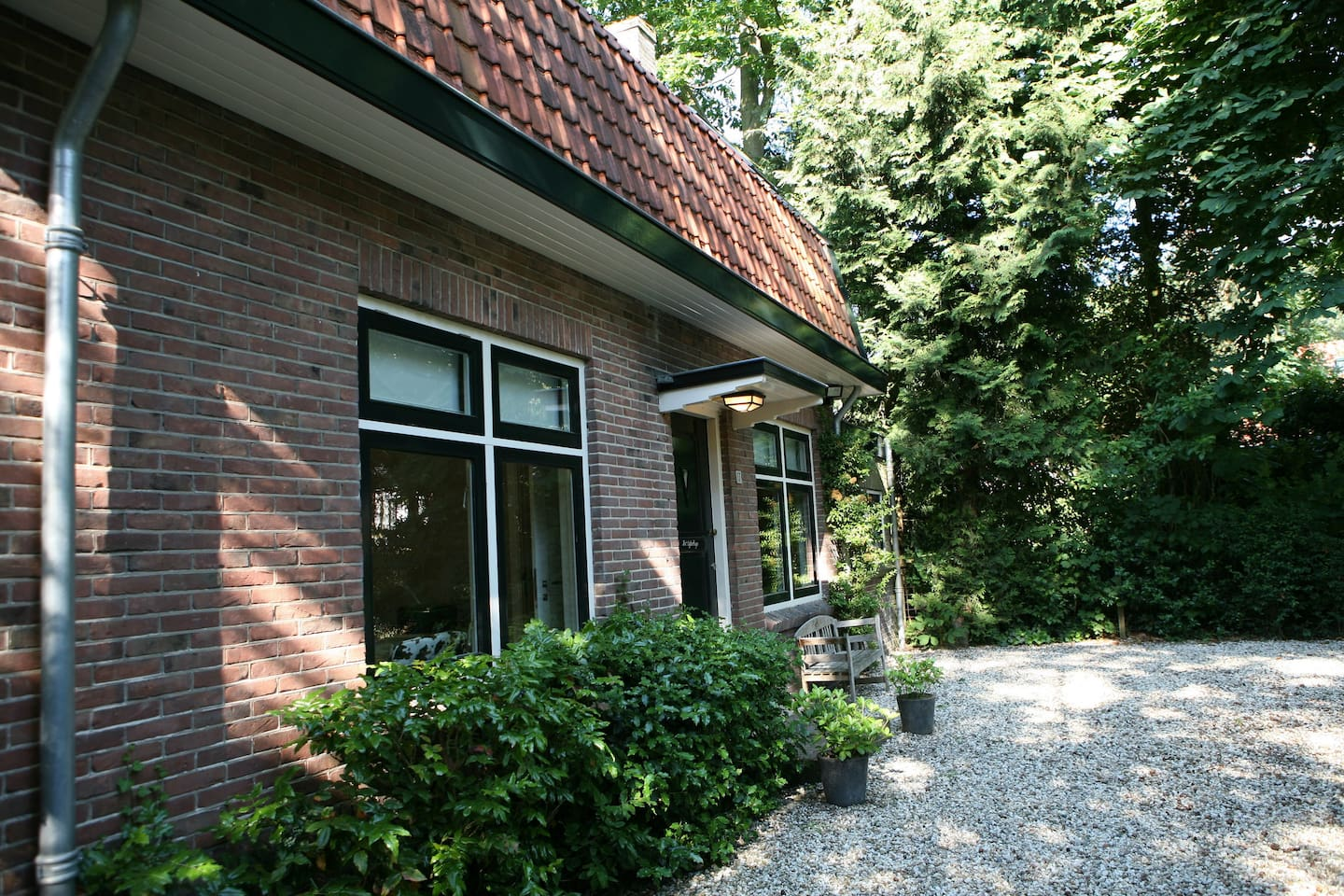 Top 20 bed en breakfasts bilthoven: herbergen en b&bs   airbnb ...