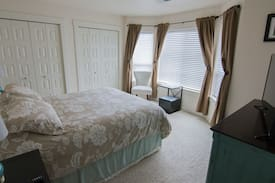 Picture of Private Room  in Quiet West Salem Neighborhood