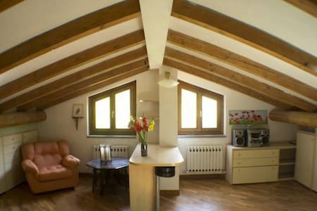 Poggio Oliva Country House Lorenzo's Room - Caldine