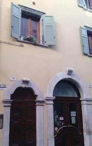 Dimora nel cuore del centro storico - Apartment
