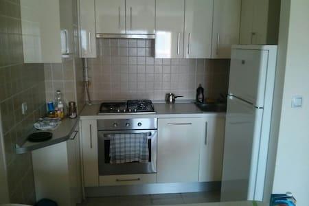 Apartment in Zagreb suburbs - Apartmen