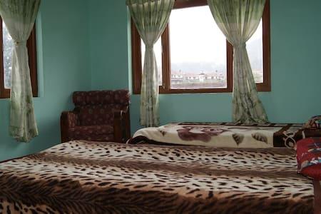 Bijeta home stay Room-2 - Casa