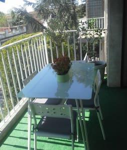 Appartement proche centre ville - Avignon
