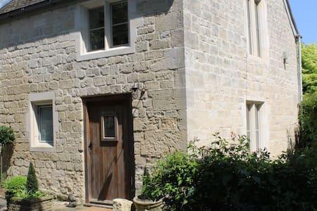 Woodside Farm Cottage - Casa