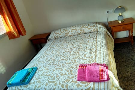 Piso Taibilla - Apartamento
