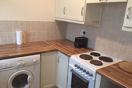Apartment to rent in Waterford city - Leilighet