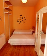 Picture of Rooms in the Historic Centre with Breakfast