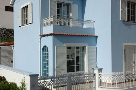 Urzelina Guest House - Casa