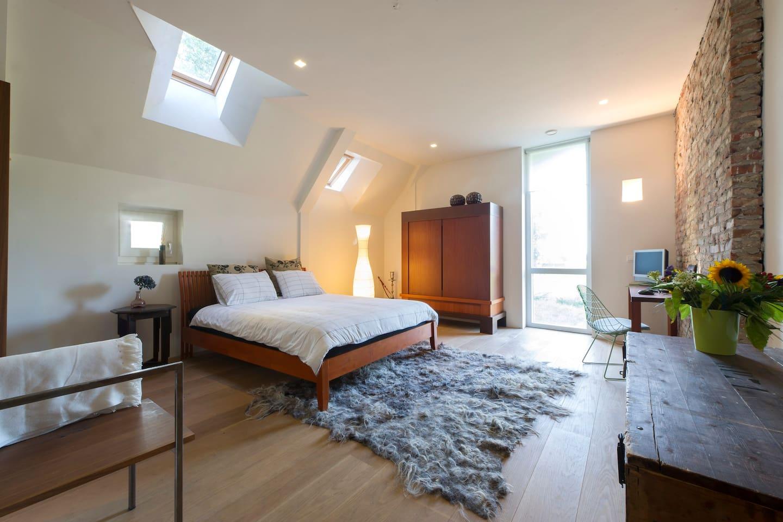 Top 20 grolloo verhuur van villa's en bungalows   airbnb grolloo ...
