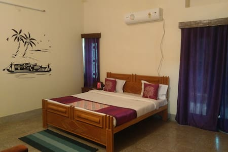 Premier Room - Patna