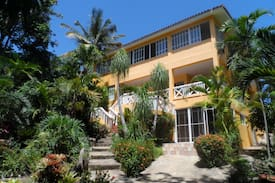 Picture of Tropical Studio close to the beach