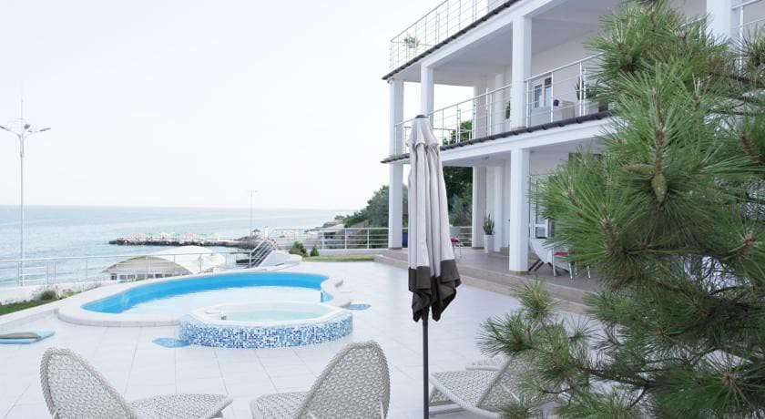 Ivrea affittare una casa con 1 camera da letto vicino al mare