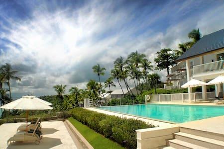 Amazing Ocean View Apartment  VI-301 - Apartmen