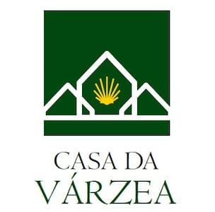 Casa da Varzea - Dům