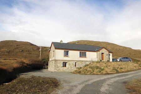 De'Courseys Lodge - Casa