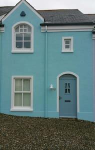 Beach House. Portballintrae. - Portballintrae - Casa