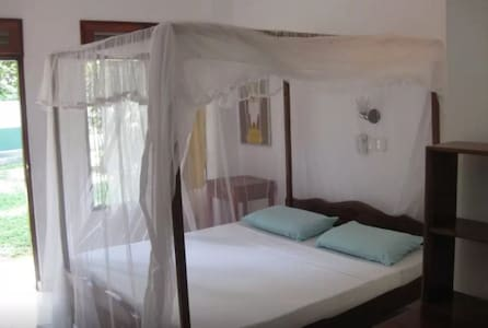 Vista BnB Unawatuna Beach - Bed & Breakfast