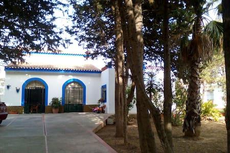 DAR MIRADOR - Conil de la Frontera - Villa