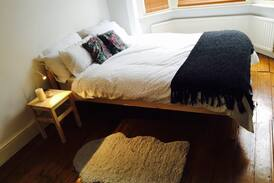 Picture of Cosy double bedroom near town !