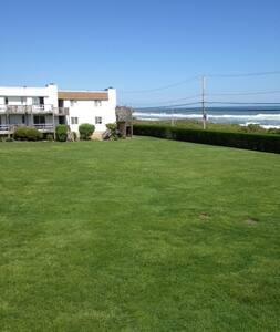 Beautiful  Condo on the Ocean Bluffs - Montauk - Condominium