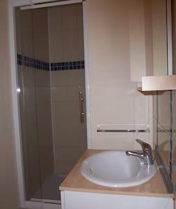 Appartement design proche centre ville - Apartment