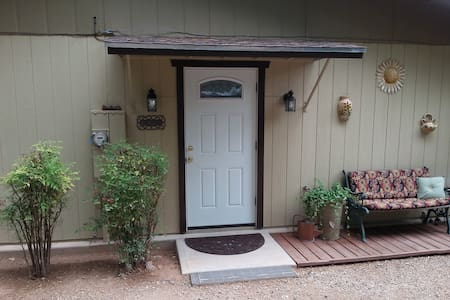 Peaceful Pines - Clarkdale - House